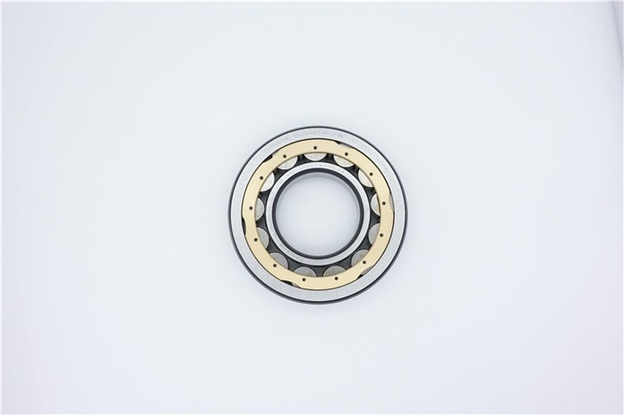 29432E Spherical Roller Thrust Bearing 160x320x95mm
