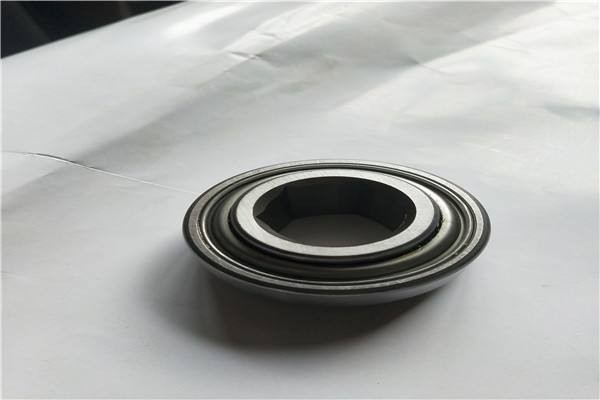 23148B Spherical Roller Bearing 240x400x128mm