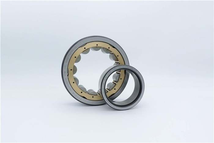 22264 Self Aligning Roller Bearing 300X580X150mm