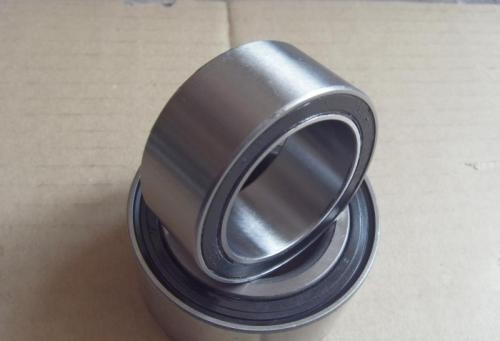 GE50XS/K Spherical Plain Bearing 50x80x42mm