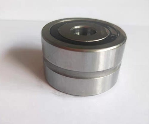 22332CC Spherical Roller Bearing 160x340x114mm