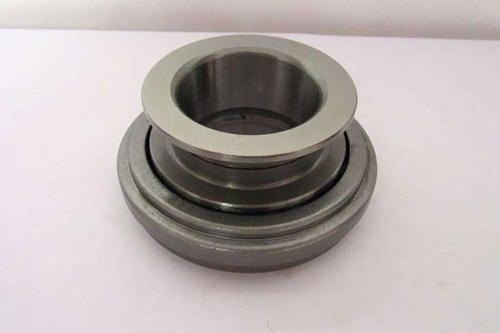 GE45-UK-2RS Spherical Plain Bearing 45x68x32mm