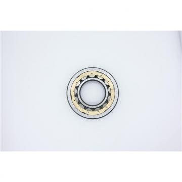 RB50040UUCCO crossed roller bearing (500x600x40mm) Precision Robotic Bearings