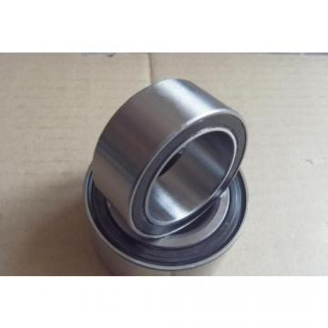 RB2508CC0 Separable Outer Ring Crossed Roller Bearing 25x41x8mm