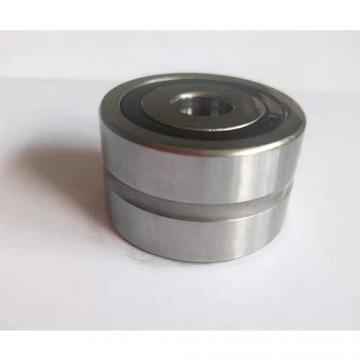 GEG80ES Spherical Plain Bearing 80x130x75mm