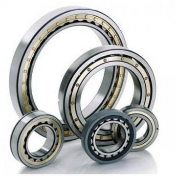 60 Series 6005 Zz 2rz 2RS Deep Groove Ball Bearing by Cixi Kent Bearing Manufactory