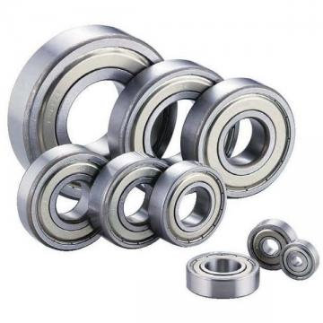 Japan Ball Bearing Koyo NTN NSK Hch NACHI 6005 105 6005-Zz 80105 6005-2RS 180105 6005-2z 6005-Z 6005-Rz 6005-Zv-C3 6005n 6005-Zn Fan Bearing