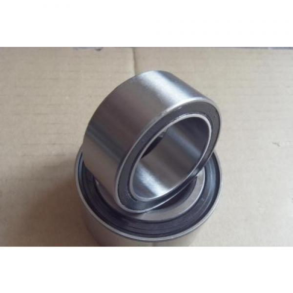 RB4510CC0 Separable Outer Ring Crossed Roller Bearing 45x70x10mm #1 image
