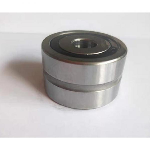 RB40035UUCCO crossed roller bearing (400x480x35mm) Precision Robotic Bearings #1 image