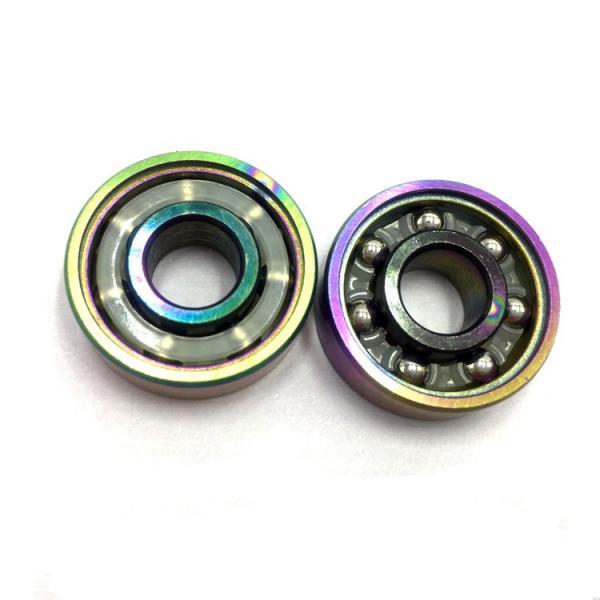 Inch Tapered Taper Roller Bearing L68149/68111 L713049/10 Ljm612949/10 L225749 32230 #1 image