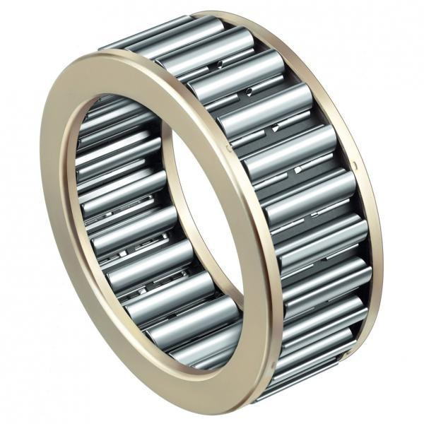 China Factory Inch Size Timken SKF Koyo Tapered Roller Bearing Rodamientos Set13 L68149/L68110 High Quality Auto Wheel Hub Spare Parts Taper Roller Bearing #1 image
